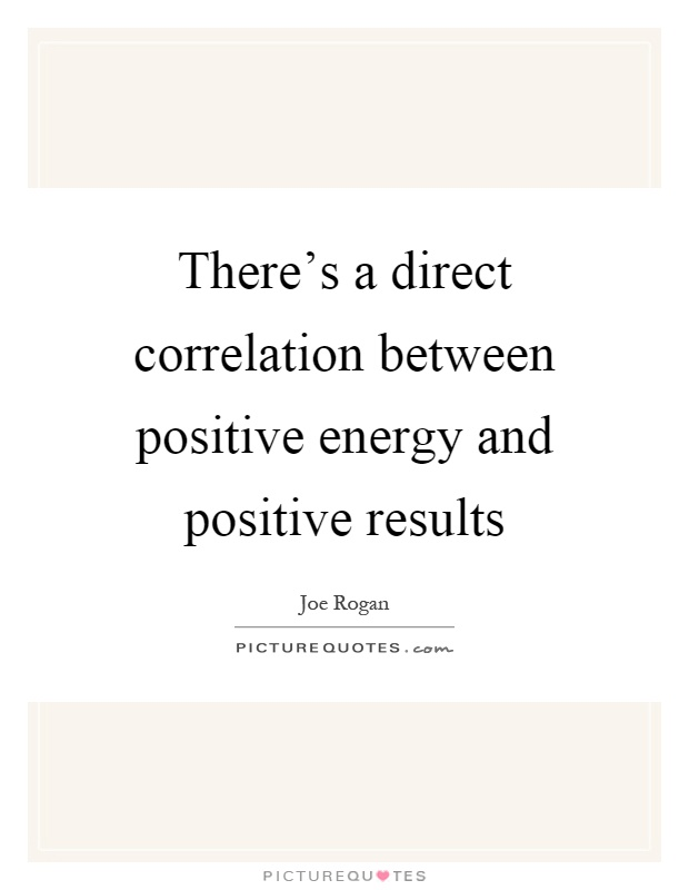 is there a correlation between good If the correlation is 0, there is no relationship between the two variables the strength of the relationship varies in degree based on the value of the correlation coefficient.