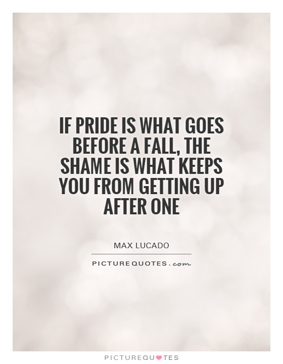 essay on pride goes before a fall 100% free papers on pride comes before a fall essays sample topics, paragraph introduction help, research & more class 1-12, high school & college - - page 40.