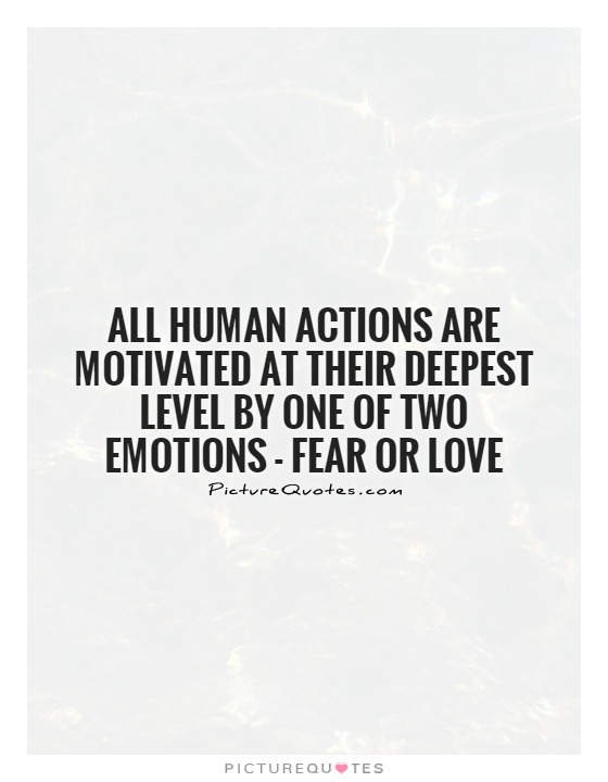 emotion quotes emotion sayings emotion picture quotes