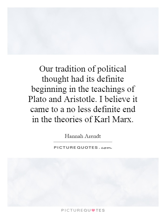 politics of plato and aristotle Aristotle famously rejected plato's theory of forms politics aristotle does not regard politics as a separate science from ethics, but as the completion.