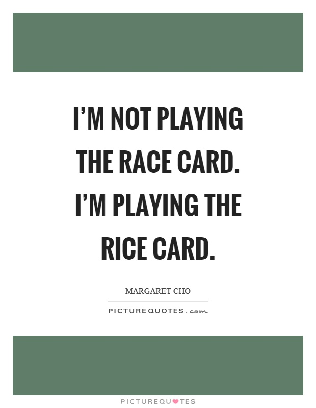 Race Car Quotes | Race Car Sayings | Race Car Picture Quotes