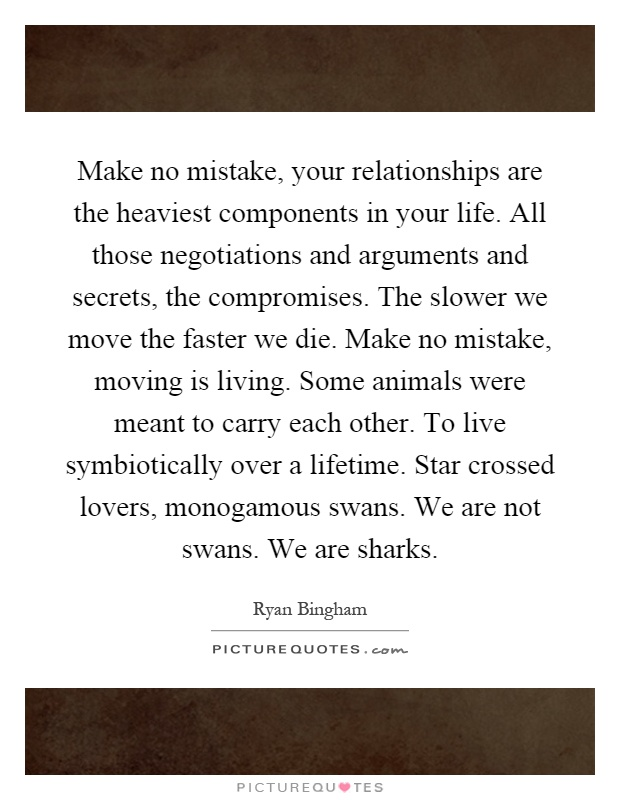 Your Relationship Quotes & Sayings | Your Relationship Picture