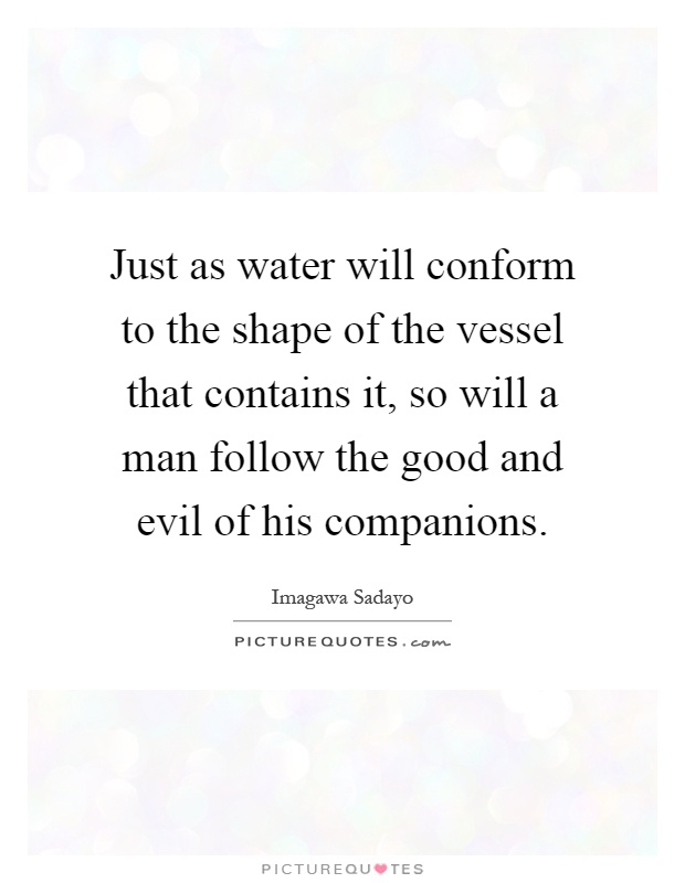 Calendar Quotes From The Shape Of Water : Imagawa sadayo quotes sayings quotations