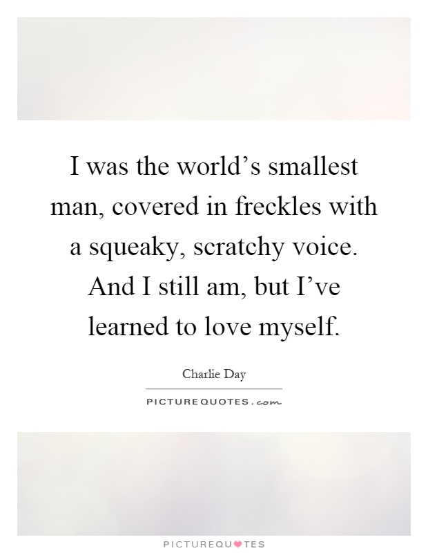 cute quotes about freckles