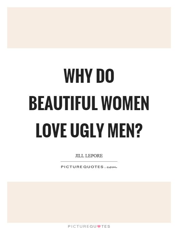 beautiful women quotes amp sayings beautiful women picture
