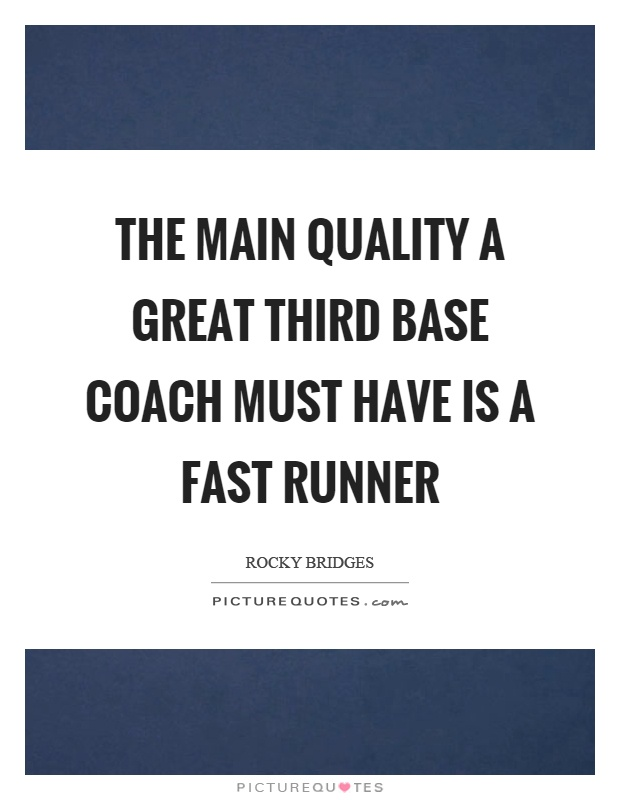 Great Coach Quotes Enchanting Great Coach Quotes Sayings Great Coach Picture Quotes