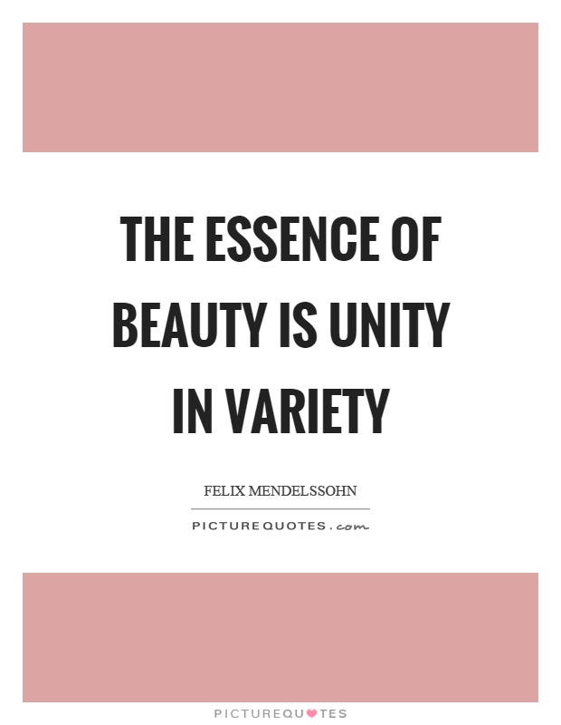 Short Slogans On Unity: Unity Picture Quotes - Page 3