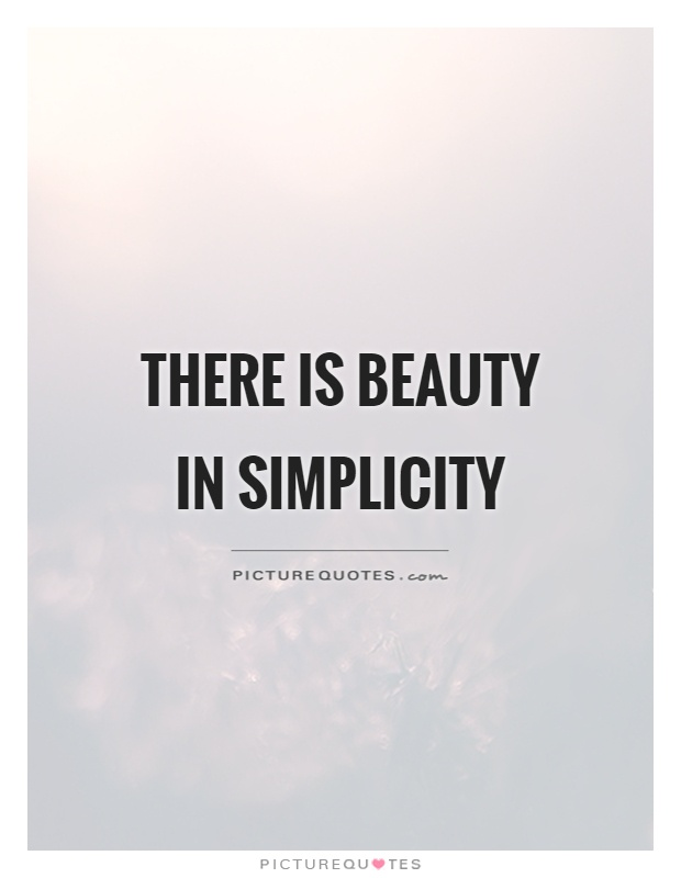 simple life quotes amp sayings simple life picture quotes