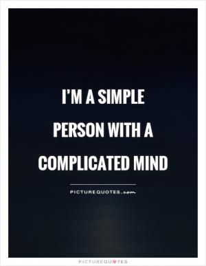 Simple Person Quotes Edward Albert Quotes
