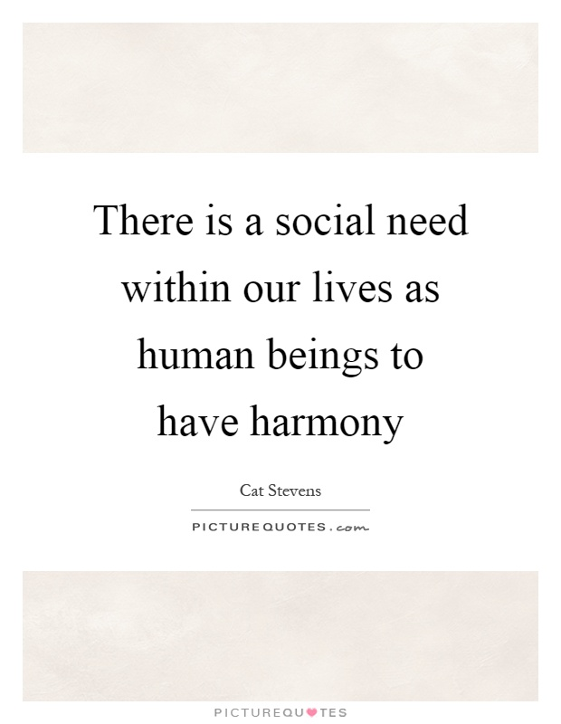 in our society as human being In our society, human life is under direct attack from abortion and euthanasia the value of human life is being threatened by cloning, embryonic stem cell research, and the use of the death penalty.