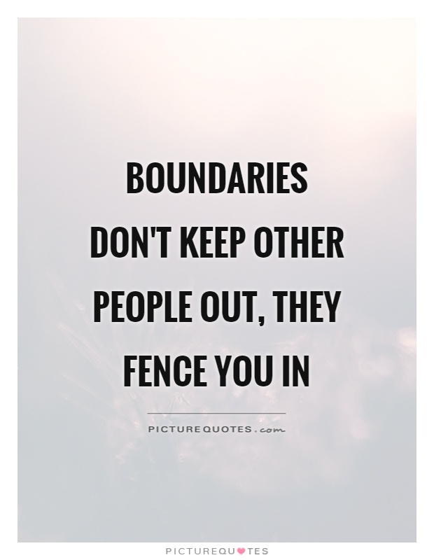 Fences Quotes New Fence Quotes  Fence Sayings  Fence Picture Quotes