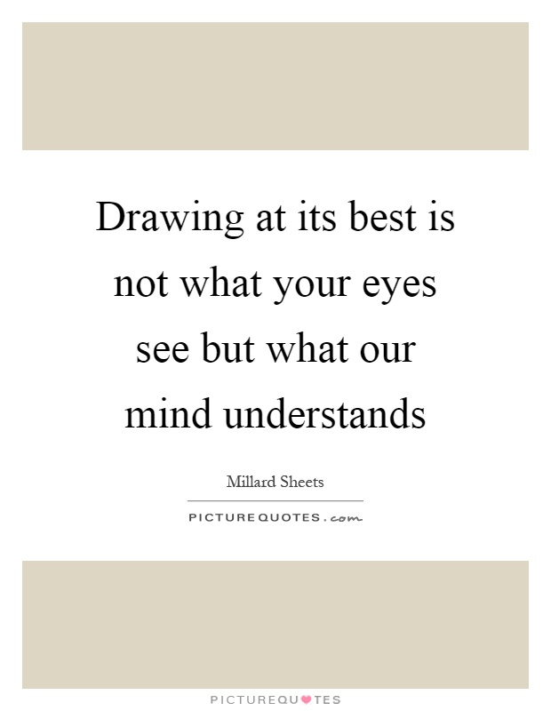 what is drawing Do you draw as a medium of expression or just for fun did you know that drawing also has positive health benefits keep reading for benefits of drawing.