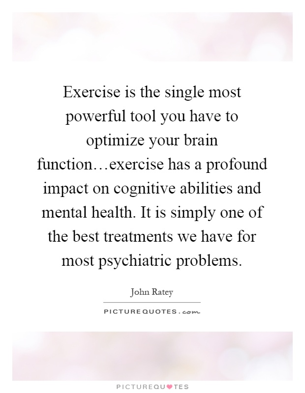 psychiatric quotes sayings psychiatric picture quotes