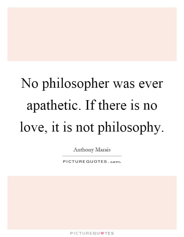 Pin af Maha Bukhari på True love |True Love Philosophy