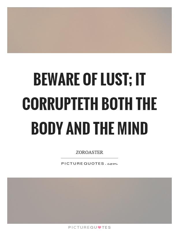 Zoroaster Quotes Zoroaster Quotes &...