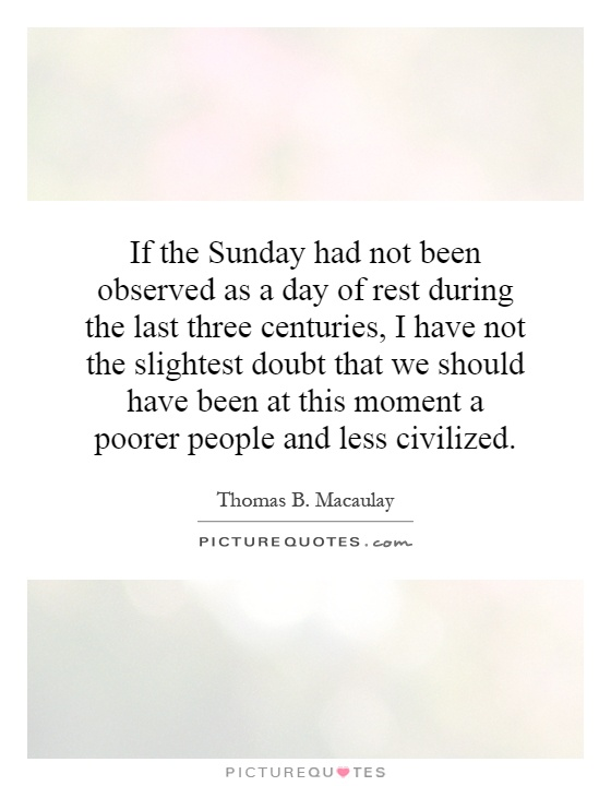 Day Of Rest Sunday Quotes Quotesgram. Crush Quotes In Spanish. Funny Quotes About Moving Jobs. Quotes About Change From Books. Birthday Quotes Kid. Summer Quotes From Country Songs. Country Sunset Quotes. Woman Knows Quotes. Motivational Quotes Kalam