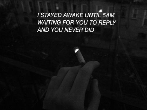 Waiting For You Quotes & Sayings