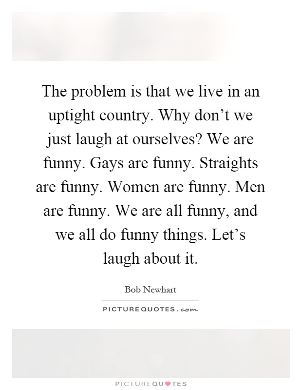 Funny Women Quotes & Sayings | Funny Women Picture Quotes ...