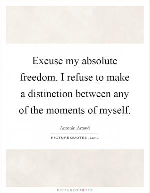 The absolute freedom of woman will be the dawn of the day of picture quotes - Treehouses the absolute freedom ...
