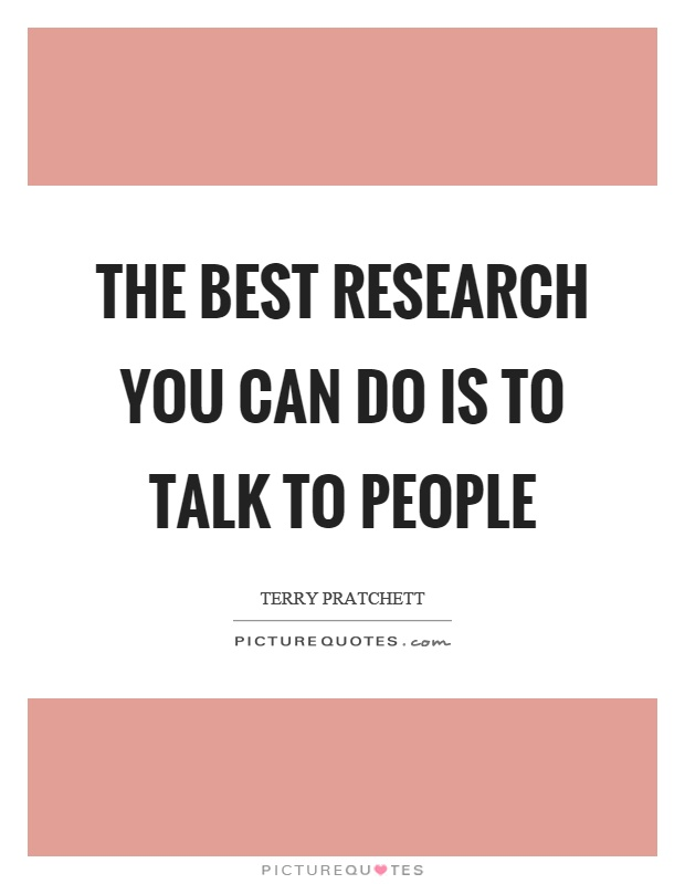 Quotes On Research Adorable Quotes On Research New Research Quotes Famous Investigation