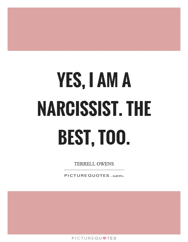 i think i am dating a narcissist 23 signs you're secretly a narcissist masquerading as a you'd think that'd be enough for a ___ i am secretly put out or annoyed when other.