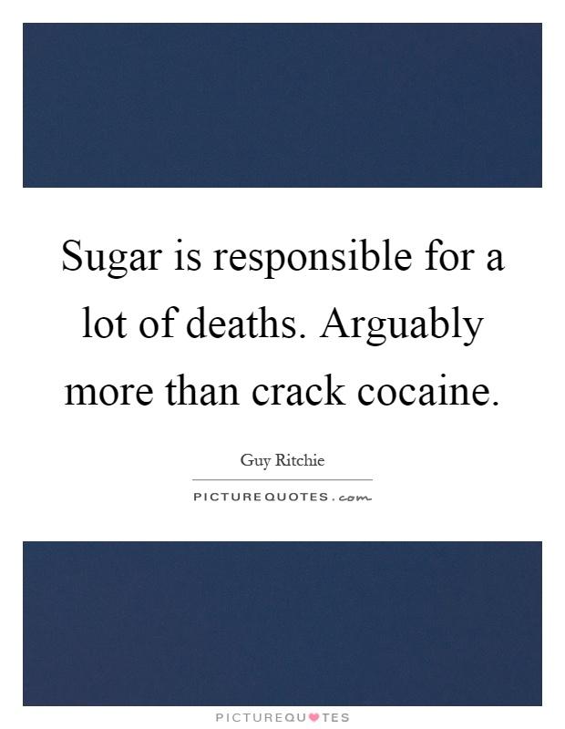 Cocaine and viagra death