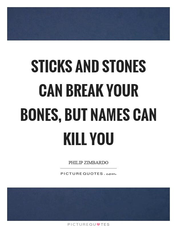 how to break your bone