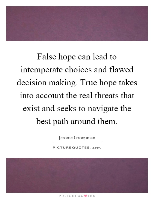 false hope False hope, bahía solano 44k likes son más interesantes las personas que no tratan de encajar -chica rara.