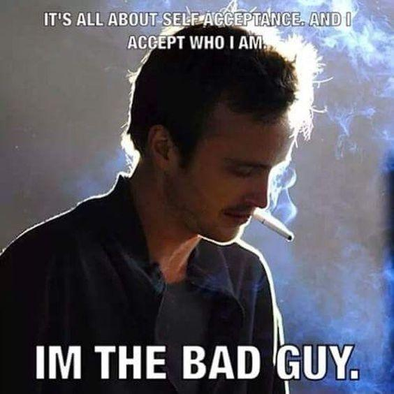 Jesse Quotes Breaking Bad: Breaking Bad TV Show Quotes & Sayings
