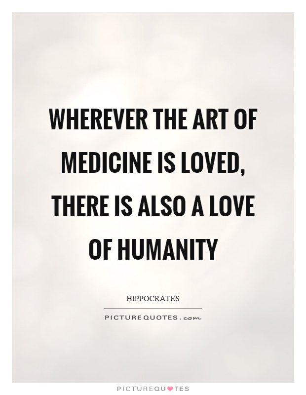 MEDICAL Quotes Like Success