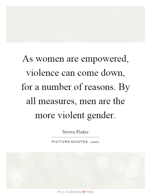 the issues of family violence from a feminist point of view The recognition of domestic violence as a serious social problem is an achievement of second wave feminism originating in the late 1960s perhaps the most important, and certainly most prevailing, social theory is feminist theory, which sees violence as an inevitable result of women's subordination in a patriarchal world.