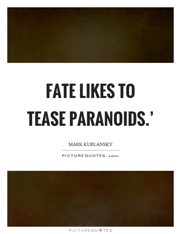 Tease Quotes   Tease Sayings   Tease Picture Quotes