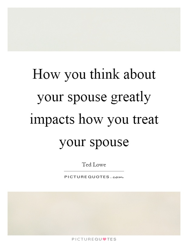 Do you treat your partner (husband) when you yourself have thrush? 41