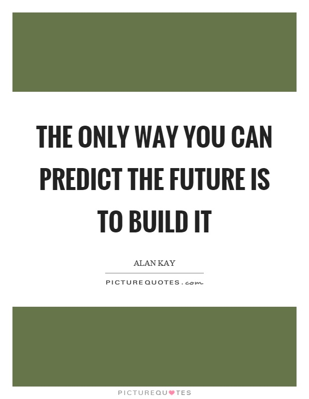 Predict my future - allthetests.com