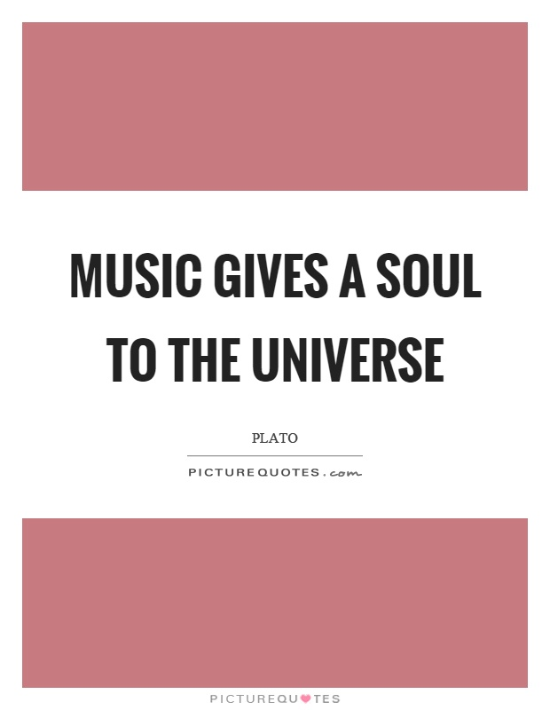 music quotes ldquo music gives - photo #23
