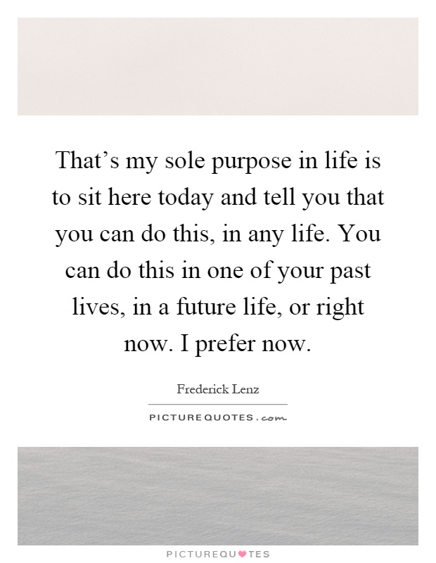 future life quotes amp sayings future life picture quotes
