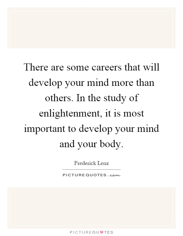 mind body inspiration fitness careers