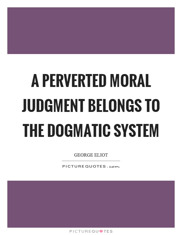 moral judgment thesis 1 introduction are there objective moral valuesthis is a bald statement of a main question of this workjl mackie champions a negative answer to the questionin this chapter,i.