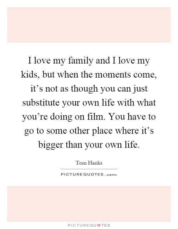 I Love Our Family Quotes | www.pixshark.com - Images ...