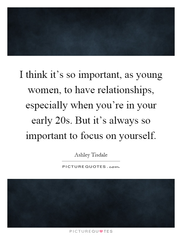 21 realities of dating in your twenties quote. Dating for one night.