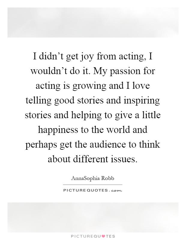 inspiring quotes inspiring sayings inspiring picture