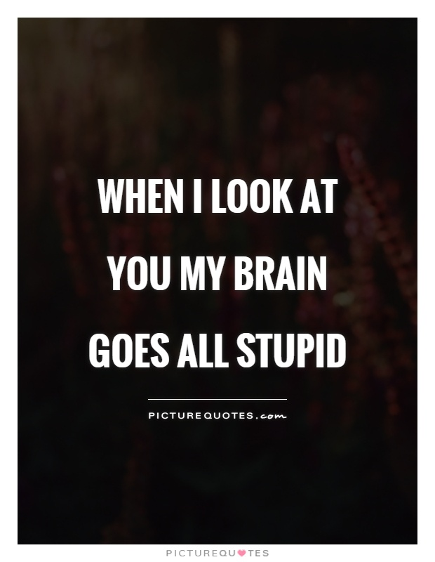 Brain Quotes | Brain Sayings | Brain Picture Quotes - Page 3