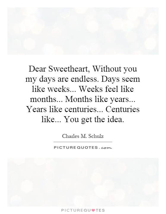 gallery for sweetheart sayings quotes