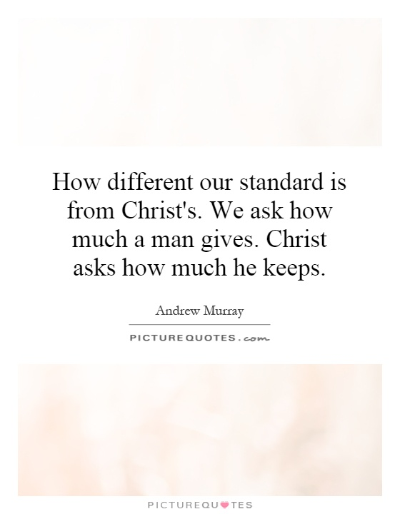 the spiritual life andrew murray pdf
