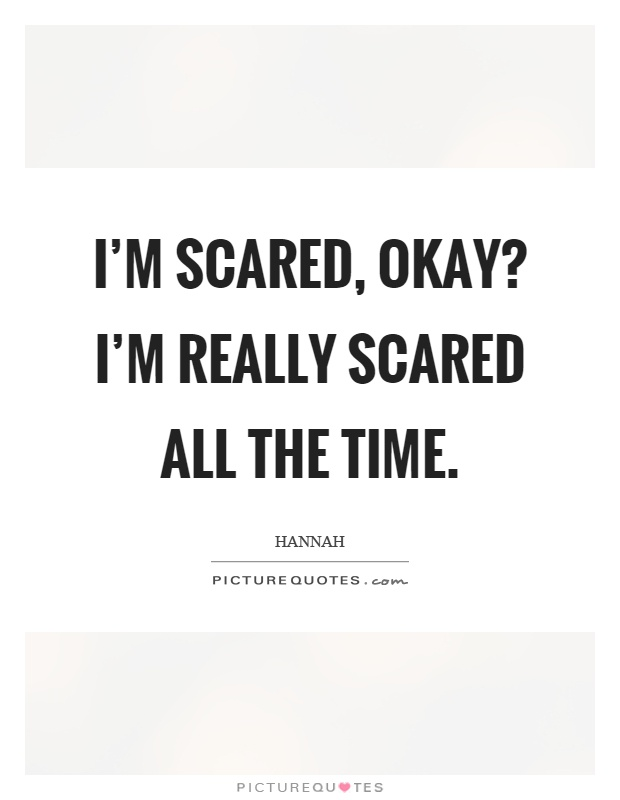 im not scared quotes (a) discuss the extent to which at least one central character is successful or unsuccessful in challenging at least one aspect of the cultural.