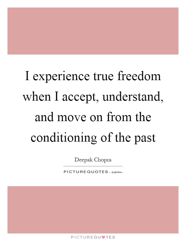 Making Sense of Your Past by Daniel Siegel, M.D.