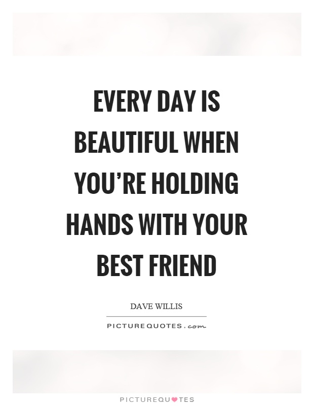 holding hands quotes amp sayings holding hands picture quotes