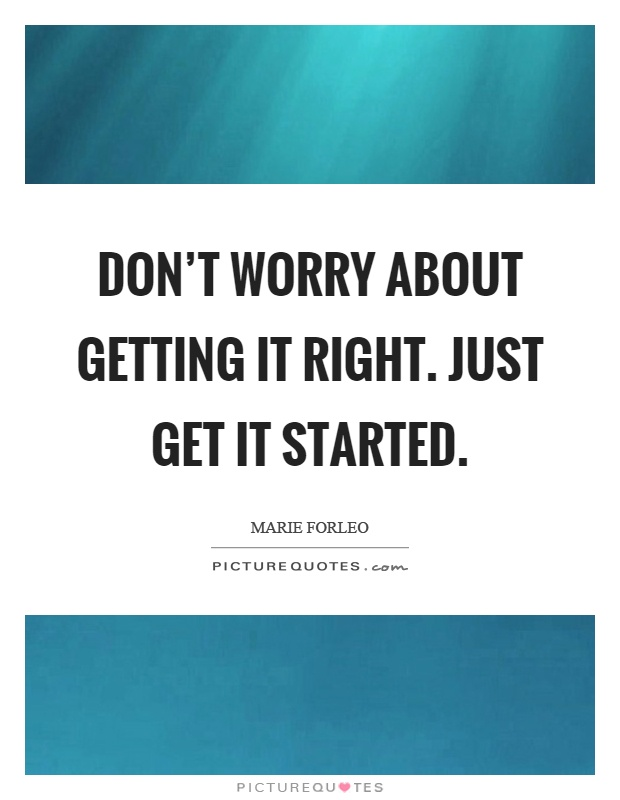 don t worry about it The hardcover of the in conclusion, don't worry about it by lauren graham at barnes & noble free shipping on $250 or more favorite paperbacks: buy 2, .