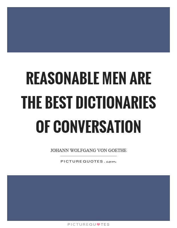 is conversate in the dictionary