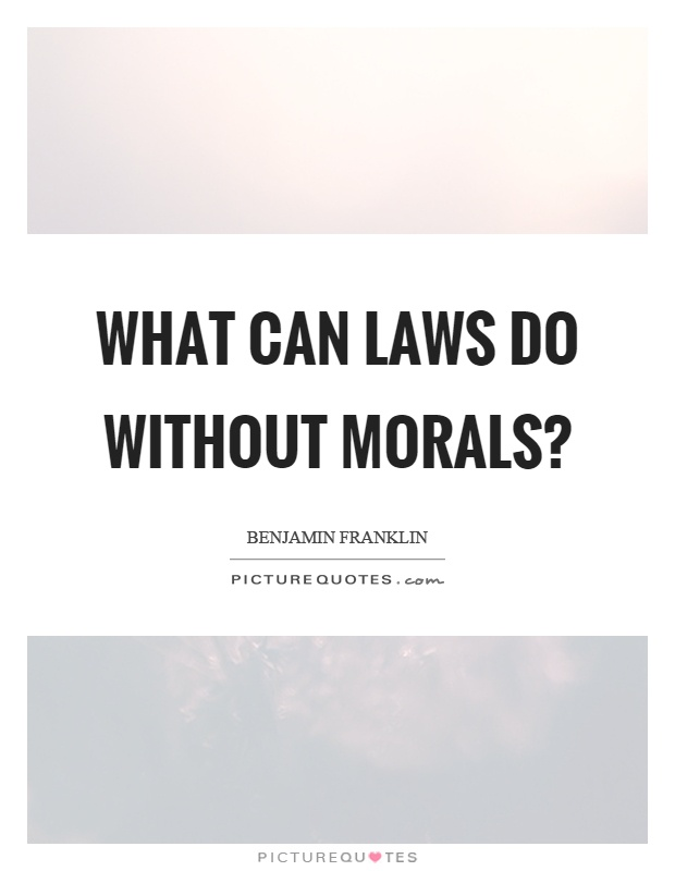 Immanuel Kant Ethics Quotes. QuotesGram  Quotes About Morals And Law